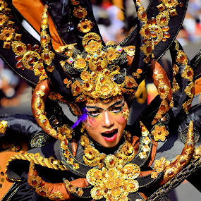 Banyuwangi Ethno Carnival 2013 (part LXVI) by Simon Anon Satria - News & Events World Events ( jawa timur, banyuwangi, banyuwangi ethno carnival 2013, wisata, indonesia, event, bec, festival, tourism, travel, culture,  )