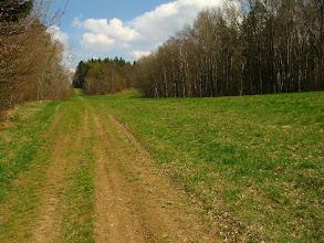 Photo: Krajinársky veľmi zaujímavé