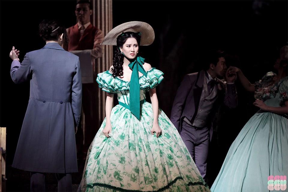 seohyun-musicals