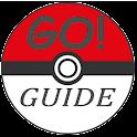 Pokemon Go - 指南 icon