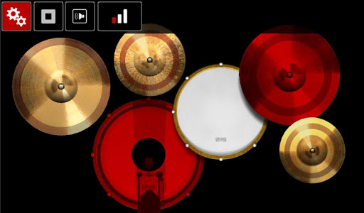 Drums screenshot 3
