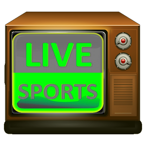 Live Sports Tv | FREE Android app market