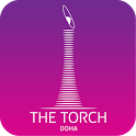 The Torch Doha icon