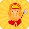 download Best Ganesh Wallpaper apk