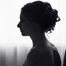 Wedding photographer Dasha Shekhovcova (DashaSheh). Photo of 12.05.2015