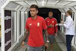 STVV gaat fors in de aanval tegen Standard en betrekt FIFA bij de zaak