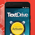 No Texting While Driving Pro v2.4.1Pro