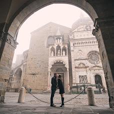 Wedding photographer Elena Yurshina (elyur). Photo of 14.02.2019