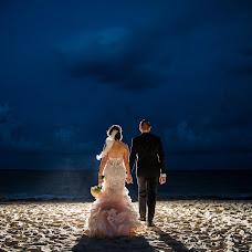 Wedding photographer Nikola Bozhinovski (novski). Photo of 18.11.2017