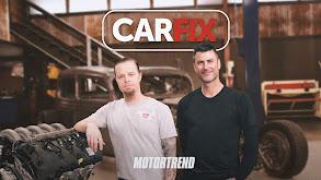 Car Fix thumbnail