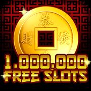 Win Fortunes Club Casino - Free Vegas Slot Machine