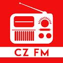 Rádio Online Česká: Poslouchej rádio online! icon