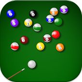pool billiards pro ball 2016