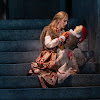 Relentlessly sinister: Rigoletto at Wolf Trap Opera