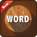 Hidden Words - Search & Learn icon