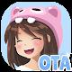 Ota Quiz - สุดยอด โอตะ Download for PC Windows 10/8/7