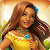 Paradise Island 2: Hotel Game file APK Free for PC, smart TV Download
