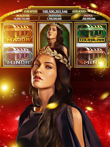 Vegas Casino Slots - Slots Game  image 14