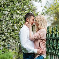 Wedding photographer Ekaterina Yuschenko (Ket1340). Photo of 22.05.2017