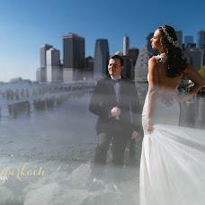 Wedding photographer Inessa Sperkach (InessaSperkach). Photo of 12.03.2018