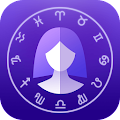 Face Secret Master – Horoscope 2019 APK