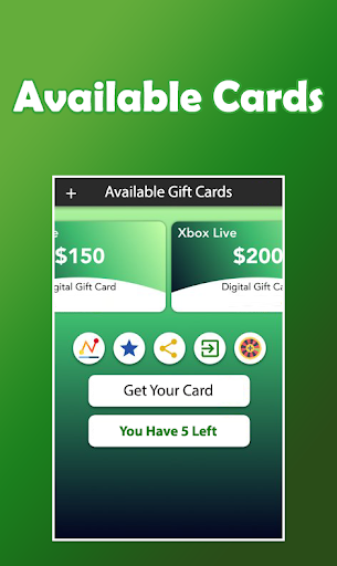 ... Free Xbox Gift Cards & Live Gold Membership ...