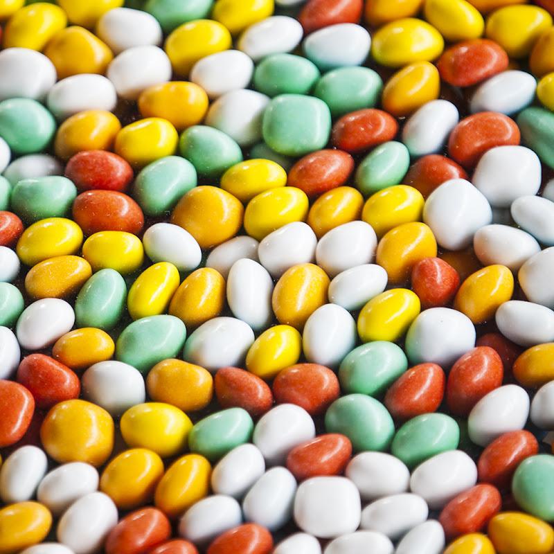 Caramelle di Robert Skayal