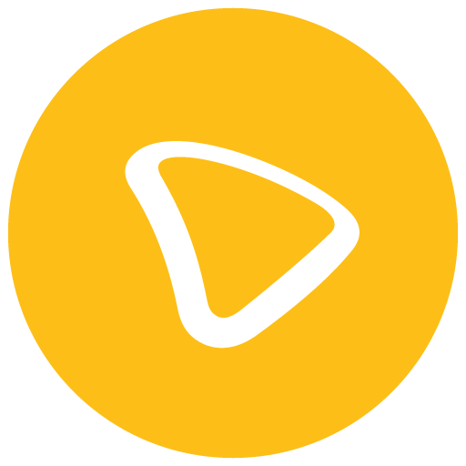 TVAGroup avatar image