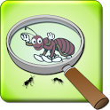 Best Magnifying Glass icon