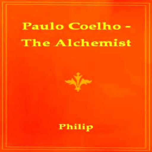 The Alchemist By Paulo Coelho In Hindi Pdf