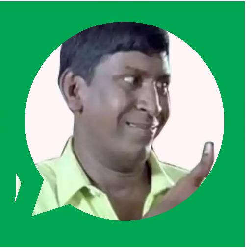 Tamil Stickers for WhatsApp WAStickerApp – Aplikace na Google Play