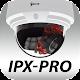 Siera IPX-PRO III APK