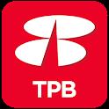 Terminal Personal Banorte icon