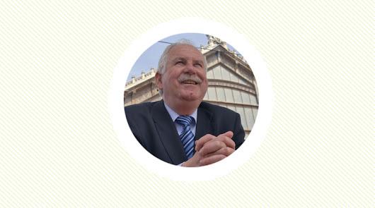 Jesús Martínez Capel, una pérdida irreparable