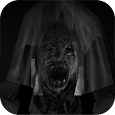 The Weeping Corpse icon