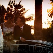 Wedding photographer Momenti Felici (momentifelici). Photo of 06.10.2016