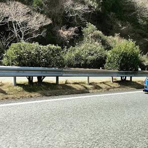 86 ZN6 のカスタム事例画像 はちゆー【WIDE LINE】さんの2020年03月26日19:29の投稿
