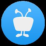 TiVo 4.4.1-1313783