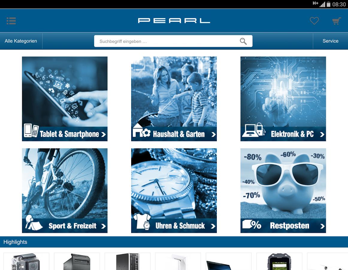 sicheres online casino pearl casino