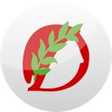 Dantebus icon
