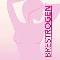 brestrogenreviews - Follow Us