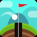 Infinite Golf icon