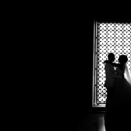 Düğün fotoğrafçısı Mehmet Tekin (mehmettekin). Fotoğraf 26.01.2016 tarihinde