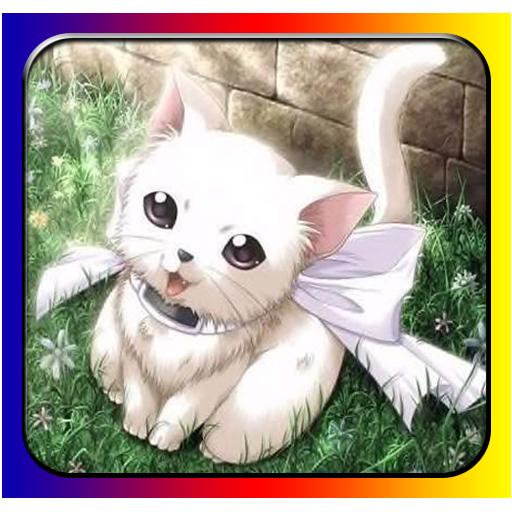マッチング猫 休閒 App LOGO-APP試玩
