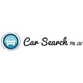 Car Search Rewards