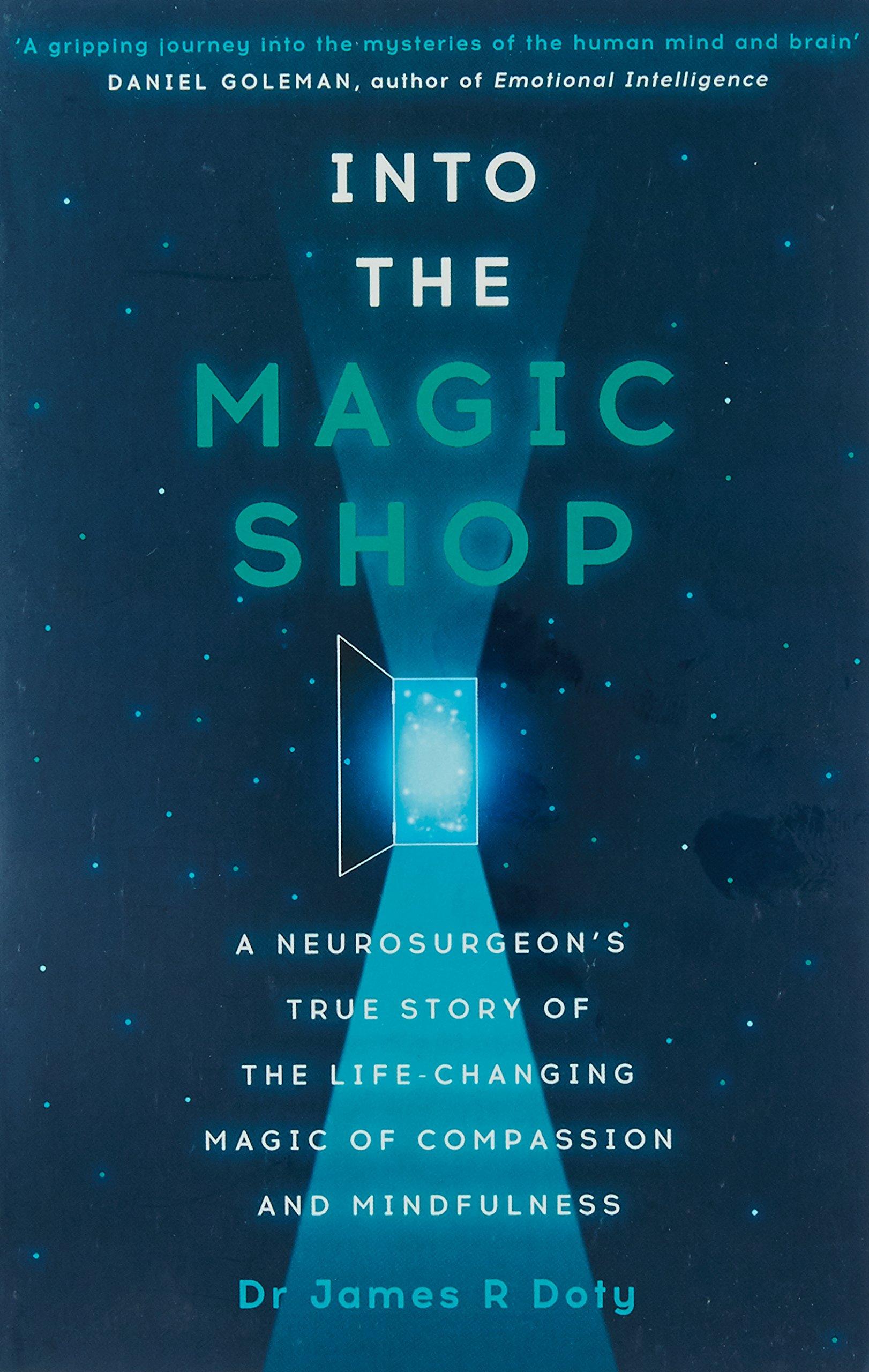 magicshop_2