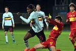 'Charleroi gaat shoppen bij FC Nantes en haalt voormalig belofte-international terug naar België'