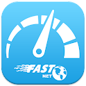 Internet Speed Booster Prank icon