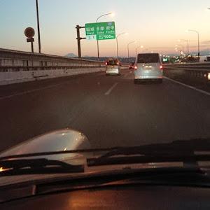 930ターボ  のカスタム事例画像 トヨタさんの2018年08月26日22:42の投稿
