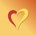 TrulyChinese - Chinese Dating App icon